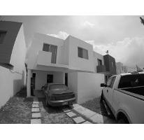 Foto de casa en venta en palmas de miramar hcv1831e 119, miramapolis, ciudad madero, tamaulipas, 2760331 No. 01