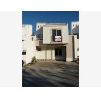 Foto de casa en renta en, centro villa de garcia casco, garcía, nuevo león, 1623006 no 01