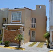 Foto de casa en venta en, palmas diamante, san nicolás de los garza, nuevo león, 2093248 no 01