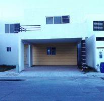 Foto de casa en renta en, palmas diamante, san nicolás de los garza, nuevo león, 2395118 no 01