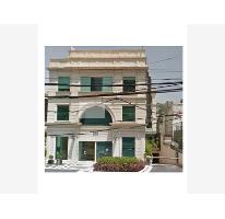 Foto de oficina en renta en palmas/ exclusivas oficinas en edificio