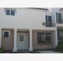 Foto de casa en renta en palmas iii 85, jurica, querétaro, querétaro, 2033254 no 01