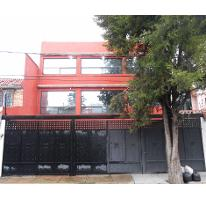Foto de casa en venta en  , jardines de san mateo, naucalpan de juárez, méxico, 1706484 No. 01