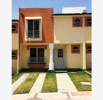 Foto de casa en venta en palmas latania 200, palmares, querétaro, querétaro, 4242182 No. 01
