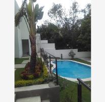Foto de casa en venta en palmas norte , bellavista, cuernavaca, morelos, 0 No. 01