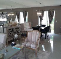 Foto de casa en venta en palmas, palmares, querétaro, querétaro, 2154062 no 01