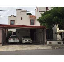 Foto de casa en venta en palmas rcv1867e 223, altavista, tampico, tamaulipas, 2760344 No. 01