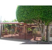 Foto de casa en venta en, palmas san isidro, torreón, coahuila de zaragoza, 1081529 no 01