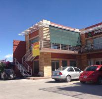 Foto de local en renta en, palmas san isidro, torreón, coahuila de zaragoza, 1537424 no 01