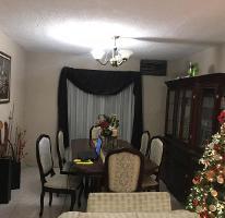 Foto de casa en venta en  , palmas san isidro, torreón, coahuila de zaragoza, 4389540 No. 01