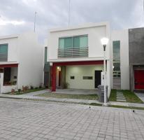 Foto de casa en renta en palmera 2 14, villa palmeras, carmen, campeche, 2766075 No. 01
