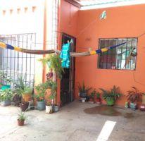 Foto de casa en venta en palmeras 22, real del bosque, tuxtla gutiérrez, chiapas, 1834318 no 01