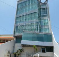 Foto de edificio en renta en palmeras 636, jardines de virginia, boca del río, veracruz, 630215 no 01