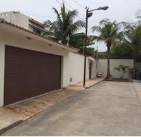 Foto de casa en venta en palmeras fraccionamiento flamboyanes 2, miami, carmen, campeche, 2468634 No. 01