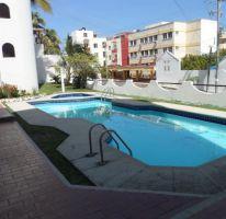 Foto de departamento en venta en palmeras, lomas del mar, boca del río, veracruz, 2211464 no 01