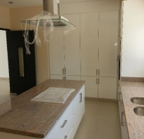 Foto de casa en venta en palmeto 21, álamos i, benito juárez, quintana roo, 393850 no 01