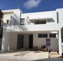 Foto de casa en venta en palmeto , cancún centro, benito juárez, quintana roo, 0 No. 01