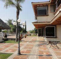 Foto de casa en venta en palmilla 124, balcones del campestre, león, guanajuato, 1828497 no 01