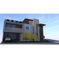 Foto de casa en venta en palmilla 3, la loma, san luis potosí, san luis potosí, 2649917 No. 01