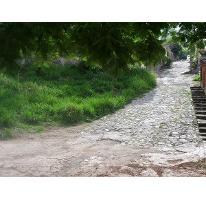 Foto de terreno habitacional en venta en palmira 0, bosques de palmira, cuernavaca, morelos, 2413498 No. 01