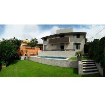 Foto de casa en venta en palmira 0, palmira tinguindin, cuernavaca, morelos, 2413280 No. 01