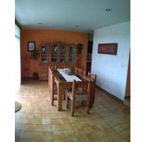Foto de casa en venta en palmira 0, palmira tinguindin, cuernavaca, morelos, 2413280 No. 02