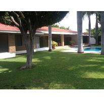Foto de casa en venta en palmira 0, palmira tinguindin, cuernavaca, morelos, 2413334 No. 01