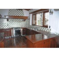 Foto de casa en renta en palmira 0, palmira tinguindin, cuernavaca, morelos, 2647362 No. 03