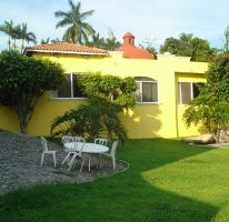 Foto de casa en venta en palmira 0, palmira tinguindin, cuernavaca, morelos, 3693113 No. 01