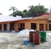 Foto de casa en renta en palmira 1, bosques de palmira, cuernavaca, morelos, 3383633 No. 01