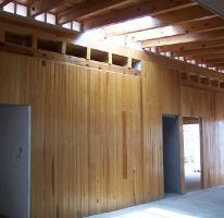 Foto de casa en venta en palmira 1, palmira tinguindin, cuernavaca, morelos, 3589763 No. 01