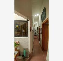 Foto de casa en venta en palmira 11, las palmas, cuernavaca, morelos, 3835483 No. 01
