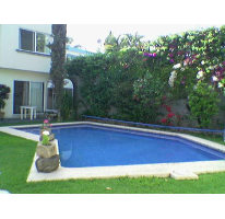 Foto de departamento en renta en palmira 152, palmira tinguindin, cuernavaca, morelos, 2778590 No. 01