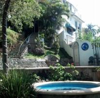 Foto de casa en venta en palmira 16, las garzas, cuernavaca, morelos, 390028 no 01