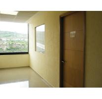Foto de oficina en venta en palmira 600, villas del pedregal, san luis potosí, san luis potosí, 2418162 No. 01