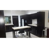 Foto de casa en renta en  , palmira, carmen, campeche, 2618511 No. 01