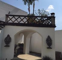 Foto de casa en venta en palmira casa 23 , rinconada palmira, cuernavaca, morelos, 4236636 No. 01