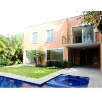 Foto de casa en venta en palmira cuernavaca 118, palmira tinguindin, cuernavaca, morelos, 2666754 No. 01