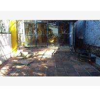 Foto de casa en venta en palmira , cuernavaca centro, cuernavaca, morelos, 1805964 No. 02