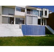 Propiedad similar 2100125 en , Palmira, Cuernavaca, Morelos.