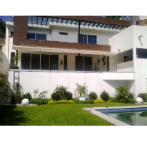 Propiedad similar 2100409 en , Palmira, Cuernavaca, Morelos.