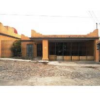 Propiedad similar 2100615 en , Palmira, Cuernavaca, Morelos.