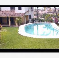 Foto de casa en venta en palmira, loma bonita, cuernavaca, morelos, 1672602 no 01