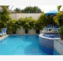 Foto de casa en venta en palmira, loma bonita, cuernavaca, morelos, 2193319 no 01