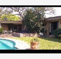 Foto de casa en venta en palmira, loma bonita, cuernavaca, morelos, 2221962 no 01