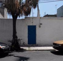 Foto de terreno habitacional en venta en palmira lt30 mz 45, juan gonzález romero, gustavo a madero, df, 2199330 no 01