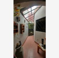 Foto de casa en venta en palmira o, palmira tinguindin, cuernavaca, morelos, 3869302 No. 01