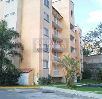 Foto de departamento en venta en palmira , palmira tinguindin, cuernavaca, morelos, 4004375 No. 01