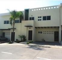 Foto de casa en venta en palmira, palmira tinguindin, cuernavaca, morelos, 915303 no 01