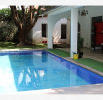 Foto de casa en venta en palmira, rinconada palmira, cuernavaca, morelos, 1798682 no 01